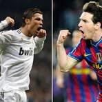 Futebol - Destaques da 2ª rodada da UEFA Champions League