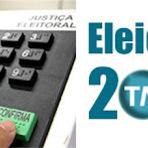 Eleições 2012 - Candidatos têm até este sábado para fazer propaganda eleitoral
