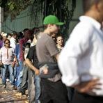 Eleições 2012 - Mais de 138 milhões de brasileiros vão às urnas nas eleições municipais
