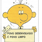 Eleições 2012 - Zé Ramalho tem razão!