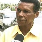 Eleições 2012 - Ex-morador de rua é eleito vereador e diz que 'não faz ideia' de como atuar