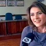 Eleições 2012 - Com 17 anos, vereadora de Ipê é a mais jovem eleita no RS » Jornal O Campista