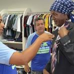 Eleições 2012 - 1ª vereadora de Piracicaba, Madalena escolhe terno para posse » Jornal O Campista