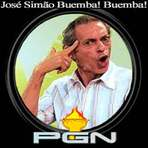 Entretenimento - Chávez ganha a escritura da Venezuela !