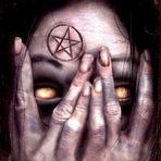 Contos e crônicas - Os Exorcistas