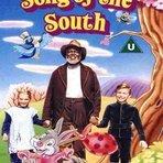 Cinema - A Canção do Sul