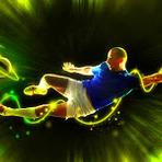 Futebol - Todo sábado, Lucas Henrique Barça
