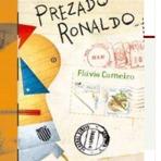 Futebol - Uma carta para Ronaldo Fenômeno