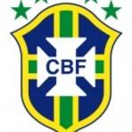 Futebol - Atlético GO vs Internacional – Brasileirão A