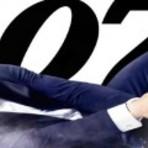 007 - Operação Skyfall: Veja dois novos clipes
