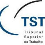 TST - DF abre seleção para Estagiários de vários cursos