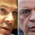 Eleições 2012 - Record cancela debate em SP