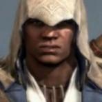 Assassin's Creed III: Veja dois novos vídeos