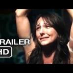 """Cinema - Trailer de """"O Ritual"""", com Wes Bentley, Christian Slater e Stephen Dorff."""