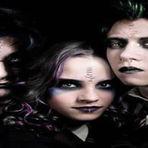 Cinema - Harry Potter incentiva o satanismo ?