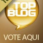 Eleições 2012 - Eleições 2012
