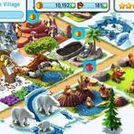 Promoções - Dicas de Jogos Online: Como ganhar nozes no ice age village