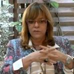 """Entretenimento - """"Salve Jorge"""", novela de """"Glória Perez"""", estreia sob críticas de evangélicos nesta segunda."""