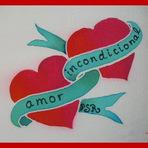 Contos e crônicas - Ainda Amor Incondicional