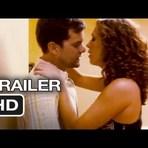 "Cinema - Assista ao trailer de ""Lay the Favorite"", com Bruce Willis, Vince Vaughn, Rebecca Hall e Catherine Zeta-Jones."
