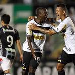 Futebol - Figueirense 0 x 2 Botafogo - Será que ainda dá pra chegar???