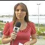 Eleições 2012 - Resultado das eleições para prefeito segue indefinido no interior do RJ