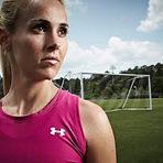 Futebol - Caio Vaiano – A análise... Unindo o útil ao agradável
