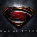 Cinema - Agenda Geek/Nerd: Estréias no cinema até 2015