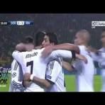 Futebol - Real Madrid joga bem, mas perde para o Borussia Dortmund por 2 a 1