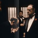 """Livros -  Livro """"A Família Corleone"""" que aborda a mocidade de Don Vito chega na Terra do Tio Sam. Agora, só falta o Brasil"""