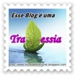 Eleições 2012 - A grande imprensa brasileira tem lado e classe social