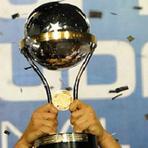 Futebol - Quartas de final da Copa Sul-Americana 2012!!!