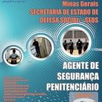 Concursos Públicos - Apostila para o Concurso o SEDS Minas Gerais