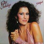 All time high - Rita Coolidge