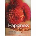 Livros - Livro Happines digest de Ellen White grátis