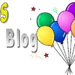 Livros - 1 Mês de Blog!!!