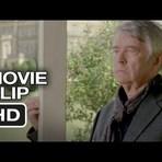 Cinema - Confira cena do filme Quartet, com Dustin Hoffman na direção.
