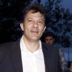 Eleições 2012 - Buca de urna do Ibope aponta vitória de Haddad em SP