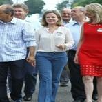 Eleições 2012 - Gustavo Freut é eleito prefeito de Curitiba com 60% dos votos