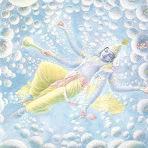 Livros - O Vishnu Purana | Completo em português