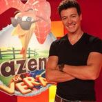 """Entretenimento - """"A Fazenda de Verão"""": uma Fazenda com toques de Big Brother Brasil"""