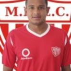 Futebol - Tardelli se reapresenta ao Mogi Mirim visando o Paulistão 2013