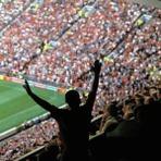 Futebol - Top 10 clubes com maiores médias de publico no mundo