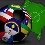 Futebol - Copa do Nordeste 2013 - Saiba mais