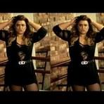 Entretenimento - NOVO CLIPE: PRETA GIL - MULHER CARIOCA