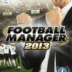 Jogos - Football Manager 201 PC