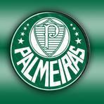 Futebol - BOMBA: Palmeiras teria oferecido R$150 mil à Portuguesa para que time vença o Bahia
