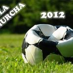 Futebol - As piores contratações do futebol brasileiro em 2012