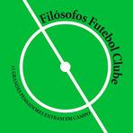 Futebol - Filósofos Futebol Clube