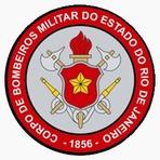 Educação - Corpo de Bombeiros Militar do Rio de janeiro: prova comentada
